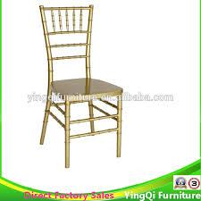 Wholesale Chiavari Chairs Wholesale Resin Chiavari Chairs Wholesale Resin Chiavari Chairs