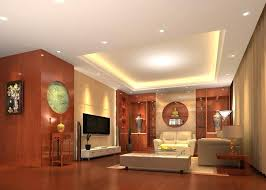 wood wall living room home designliving design
