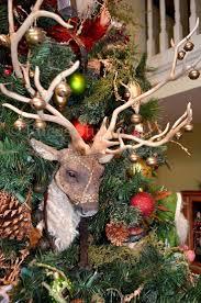 decorating tinkerbell tree topper disney fairies doll set