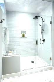 bathroom niche ideas bathroom niche ideas kronista co