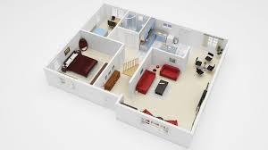 Dreamplan Home Design Software Download by 3d Home Design App Aloin Info Aloin Info