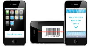barcode reader app for android html5 barcode scanner for ios and android vision smarts