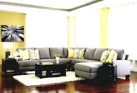 gray and white living room grey and beige living room full size of decorating with grey walls