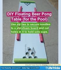 build a beer pong table 24 best beer pong table ideas images on pinterest beer pong tables