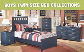 bedroom sets online shop kids bedroom sets online free shipping bedroom sets for kids