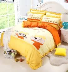 bedding ideas bedding decoration ballerina duvet by snurk