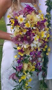 wedding flowers hawaii wedding packages in oahu kauai molokai beautiful