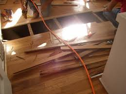 hardwood floor repair sterling heights mi wood flooring