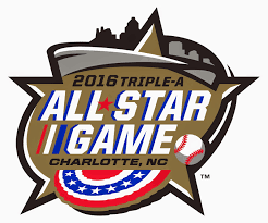 2014 2017 milb umpire rosters and all star game umpires