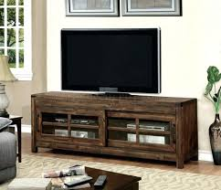 corner tv stand with hutch inspirations including images