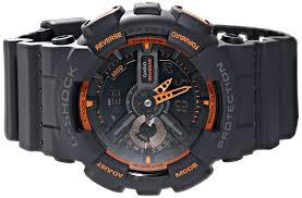 19 super stylish men u0027s watches under 100 stuff stack