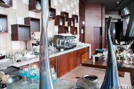 Urban Kitchen Abu Dhabi Brunching At 18 Degrees U2013 Hyatt Capital Gate Abu Dhabi Mahi Blog