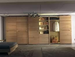 Sliding Doors For Bedroom Bedroom Closet Sliding Doors Home Design Ideas