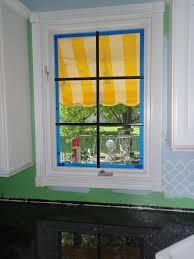 general splendour kitchen backsplash stencil or stone stone