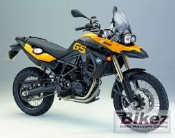 bmw 800 gs adventure specs 2009 bmw f 800 gs specifications and pictures