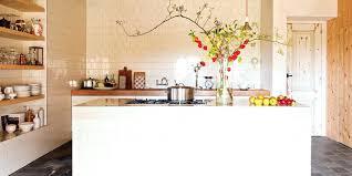 quel revetement mural pour cuisine quel revetement mural pour cuisine cuisine revetement mural pour