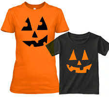 Halloween T Shirts by Halloween Matching Shirts Matching Halloween Costumes