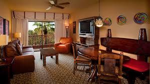 animal kingdom 2 bedroom villa floor plan rooms points disney s animal kingdom villas jambo house