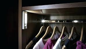 small closet lighting ideas closet light fixtures small tips on installing the closet light