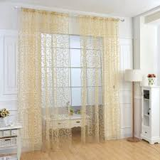double panel curtains promotion shop for promotional double panel