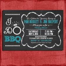 co ed bridal shower couples or coed bridal shower printable invitation i do bbq