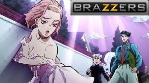 Meme Brazzers - jojo s bizarre adventure brazzers meme 2 by brandonale on deviantart