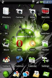 rooted apps for android best apps for rooted android