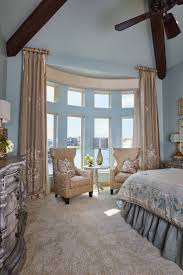 46 best bay window treatments images on pinterest window