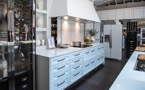 Design Ideas For Kitchen Pictures Of Kitchen Designs And Decorating Ideas Kitchentoday
