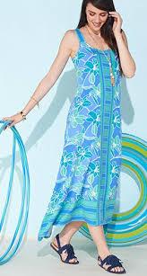 special occasion style party dresses u0026 more u2014 qvc com