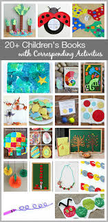 printable activities children s books activities based on children s books buggy and buddy