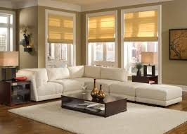 living room furniture ideas for apartments beautiful living room sets for apartments contemporary amazing
