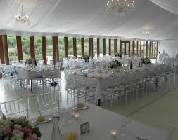 clear chiavari chairs clear chiavari chairs adelaide select events wedding select