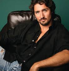 hunky prime minister justin trudeau is the jfk jr of canada new