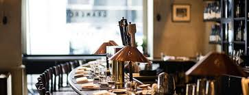 38 Essential Houston Restaurants Fall by The 38 Essential New York Restaurants Winter 2017