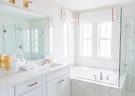Small Bathroom Layout Ideas 101 Interior Design Ideas Home Bunch Interior Design Ideas