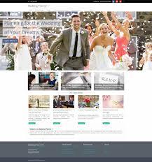 wedding planning website amazing of wedding planning website wedding planner website in 15