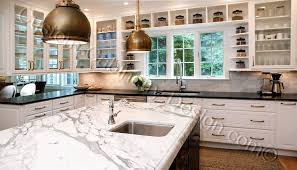 custom kitchen design with 71 custom kitchens 3068 pmap info