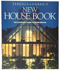 house 1985 new house book 45degreesdesign com 45degreesdesign com