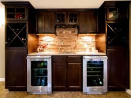 craigslist cape cod rentals home decorating interior design