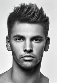 latest hairstyle for men luxury latest hairstyles for men 28 for your ideas with latest