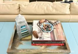Home Decor Books 8 Tips For Shopping Smart For Home Decor Accessories