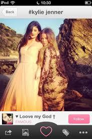 rent the runway prom dresses dress chagne dress prom dress jenner maxi dress