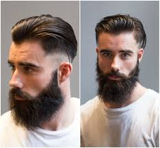 mens hairstyles comb over hairstyle foк women u0026 man