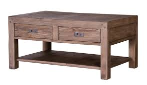 Coffee Tables John Lewis by Post U0026 Rail Small Coffee Table Sundried Coffee Console End
