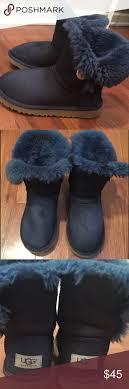 ugg boots sale size 2 68de99a2b67159c94a76482948892997 blue uggs big jpg
