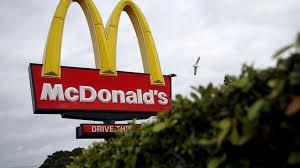 siege mcdonald macdonald siege 53 images monde soupçons de fraude fiscale
