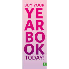 buy a yearbook support materials archives yearbook discoveries