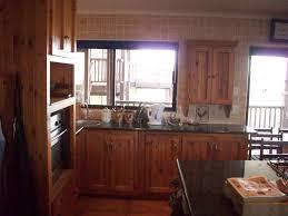 kitchen cabinet components accessories kitchen cupboards accessories kitchen cabinet door