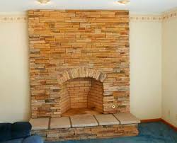How To Reface A Fireplace by Fireplace Refacing U0026 Changeouts Chicagoland Il Leonard U0026 Sons